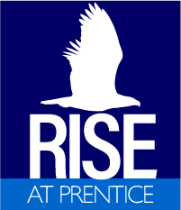 Rise Logo-1